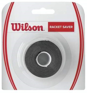 WILSON Racket Saver Tape