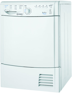 Indesit IDPAG45A2ECO DEMO