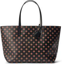 Abigail Medium Handbag (Not Leather), ONE