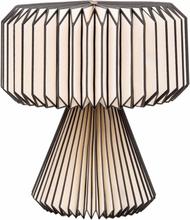 Lampskärn HONEY COMB