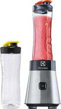 Electrolux - Sportsblender Model ESB2500 Med Tilbehør, Mix