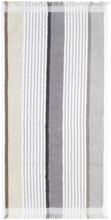 Designers Guild - Bellariva Dove Håndklæde 90x150cm
