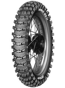Dunlop Geomax MX11 ( 90/100-14 TT 49M )