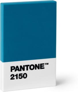 PANTONE Living - Pantone Living Kortholder, Blå