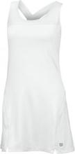 WILSON Team Dress White (L)
