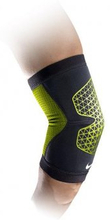 NIKE Pro Combat Elbow Sleeve (L)
