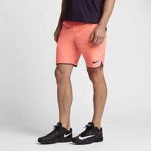 NIKE Flex Ace Shorts 9inch (XS)