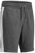 BJÖRN BORG Lyle Sweat Shorts Grey (M)