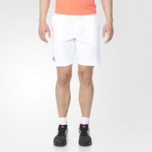 ADIDAS Barricade Bermuda Shorts (XL)
