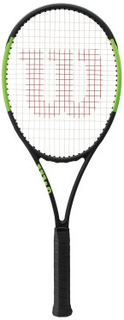 WILSON Blade 98 Countervail 18x20 (3 (4 3/8))