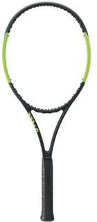 WILSON Blade Countervail 104 (3 (4 3/8))