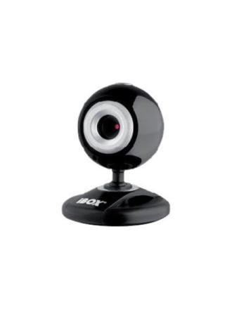 VS-4 - web camera
