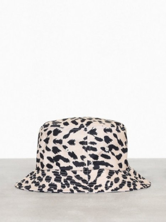 Object Collectors Item Objann Bucket Hat 103