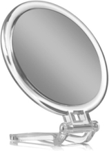 Table/hand mirror x7 magnifying