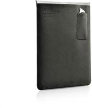 Bluelounge - Evouni V33 Tablet etui/cover Universal, Sort