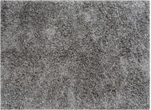 Linie Design - Ronaldo Gulvtæppe 170x240cm, Light Grey