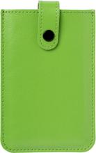 Ordning & Reda - O&R Bibbi Smartphone Holder, Grøn