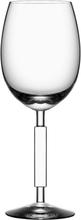 Orrefors - Unique Hvidvinsglas, 37 cl