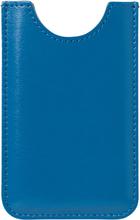 Ordning & Reda - O&R Bibbo iPhone Holder, Blå
