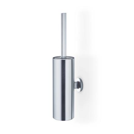 Blomus - Areo Toiletbørste Vægmonteret, Mat