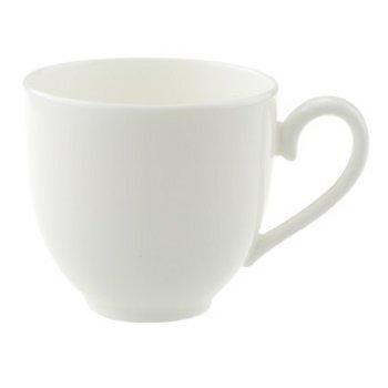 Villeroy & Boch - Royal Espressokop 0,10 l