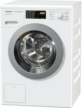 Miele WDD020NDS. 10 st i lager