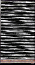 Missoni Home - Vincent 603 Badehåndklæde 100x150cm