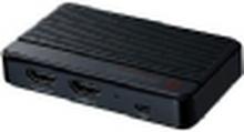 AVerMedia Live Gamer MINI GC311, 1080p, H.264, 75 g, 100 mm, 57 mm, 18,6 mm