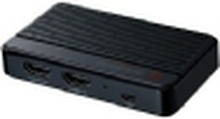 AVerMedia Live Gamer MINI GC311 - Videooptagelsesadapter - USB 2.0
