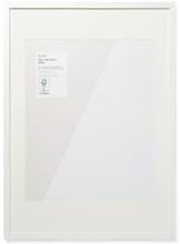 Tavelram Motiv, 50x70cm