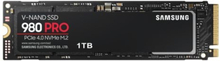 Samsung Ssd 980 Evo Pro 1 Tb, M.2 PCIe Gen 4.0 x4, NVMe 1.3c