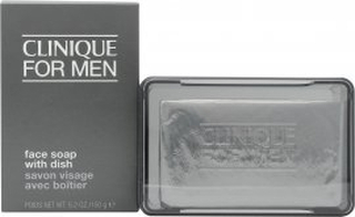 Clinique Clinique for Men Face Soap 150g Normal Styrka