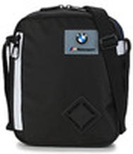 Puma Handtasje BMW M LS PORTABLE