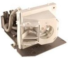 MicroLamp - Projektorlampe - 300 watt - 2000 time(r) - for Optoma EP1080