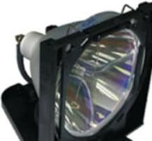Philips - Projektorlampe - UHP - 190 watt - 4500 time(r) (standardmodus) / 10000 time(r) (sparemodus) - for Acer P1276