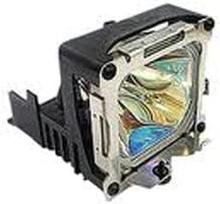 BenQ - Projektorlampe - 300 watt - 2000 time(r) (standardmodus) / 3000 time(r) (sparemodus) - for BenQ MX722