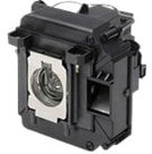 MicroLamp - Projektorlampe - 200 watt - 5000 time(r) - for Epson EB-900, EB-905, EB-93, EB-95, EB-96; PowerLite 420, 425, 905, 92, 93, 95, 96