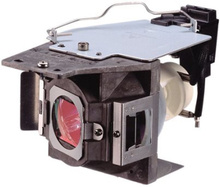 BenQ - Projektorlampe - for BenQ W1070, W1080ST