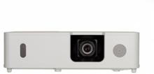 Hitachi CP-WX5500GF - LCD, 5200 AL, 29dB (eco), 1.4-2.3:1, Lensshift, 6,8kg, Wi-Fi (Option)