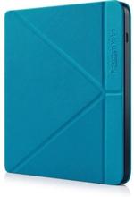 KOBO Libra H2O Digital Reader Taske - Aqua (blå)