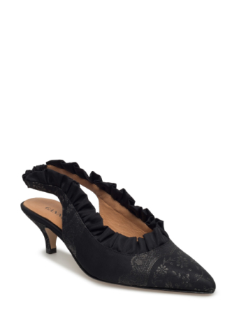 Jolene Shoes