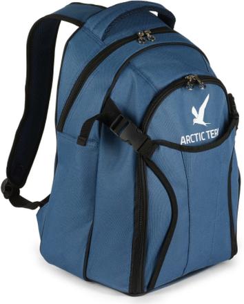 Arctic Tern Picnic Cooler Backpack 4 pers Kylväska Blå OneSize