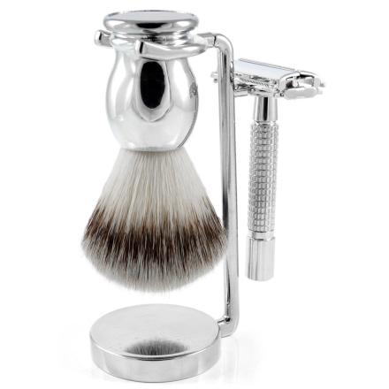 Barbersæt på Stander - Trendhim