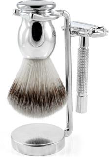 Barbererens Barbersett