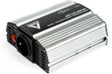 Samochodowa przetwornica napięcia 24 VDC / 230 VAC IPS-800P 800W