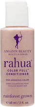 RAHUA Color Full Color Full Conditioner 60 ml