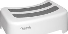 Cinderella Fotpall
