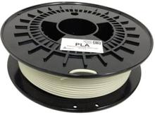 German RepRap 100260 Filament PLA-plast 3 mm 750 g