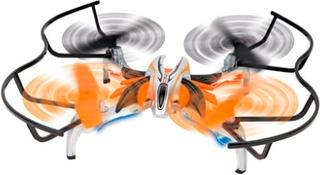 Carrera Quadrocopter Guidro Drone
