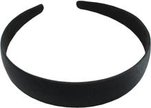 Blankt diadem 2,5 cm